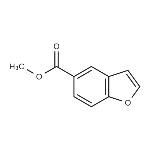 Chemical Structure| 108763-47-9