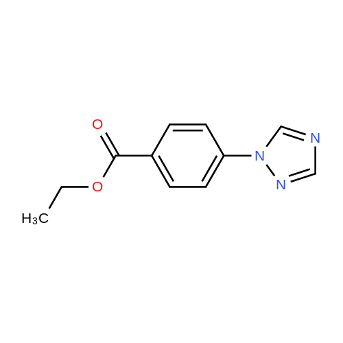 Chemical Structure| 143426-48-6