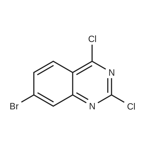 Chemical Structure| 959237-68-4