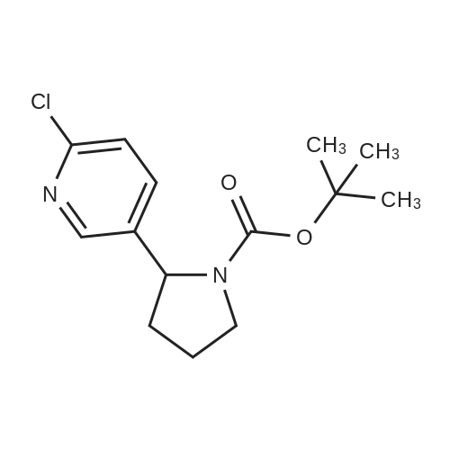 Chemical Structure| 1352534-35-0