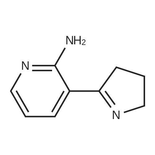 Chemical Structure  1352538-53-4