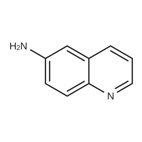Chemical Structure| 580-15-4
