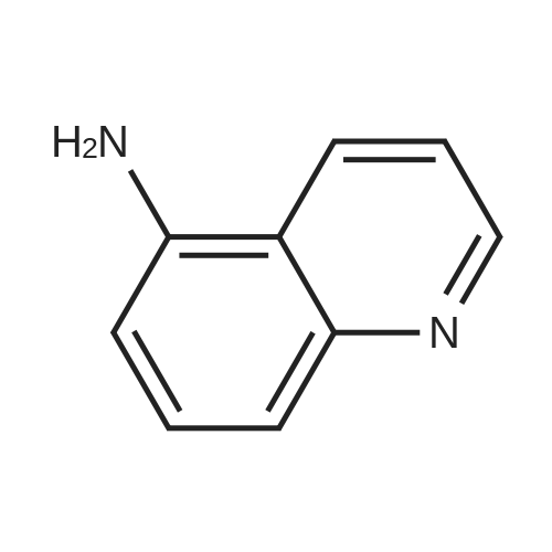 Chemical Structure| 611-34-7