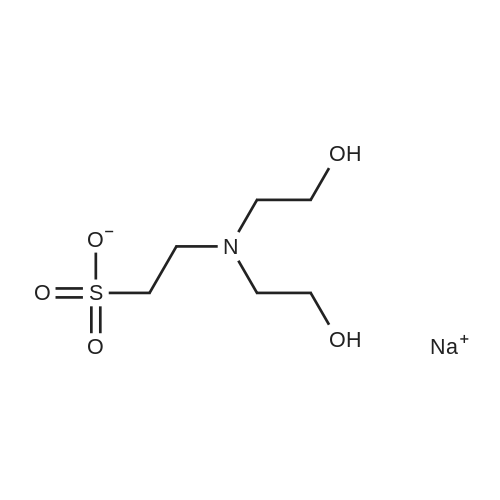 Chemical Structure| 66992-27-6