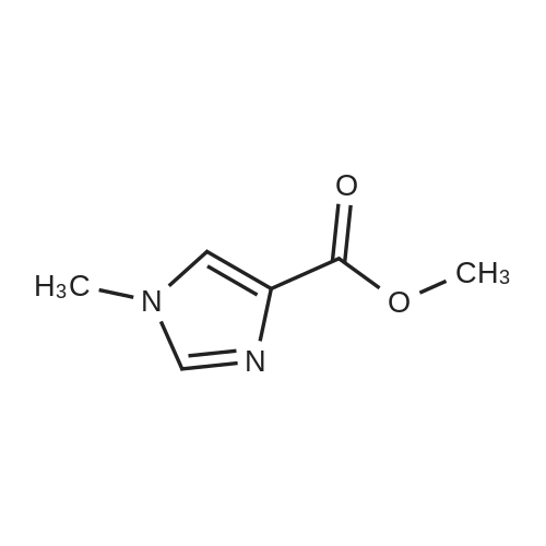 Chemical Structure| 17289-19-9