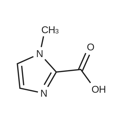 Chemical Structure| 20485-43-2