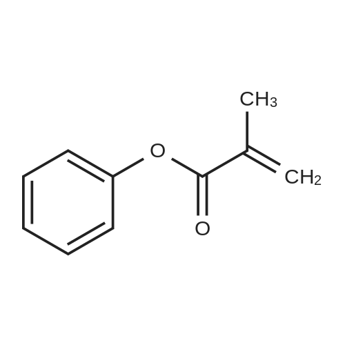 Chemical Structure| 2177-70-0