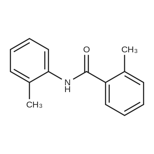 Chemical Structure| 22978-49-0