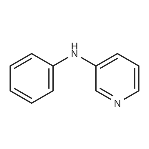 Chemical Structure| 5024-68-0