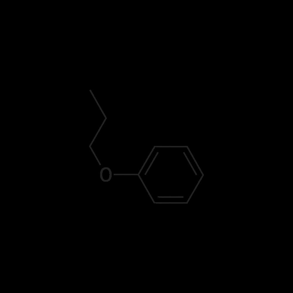 Propoxybenzene