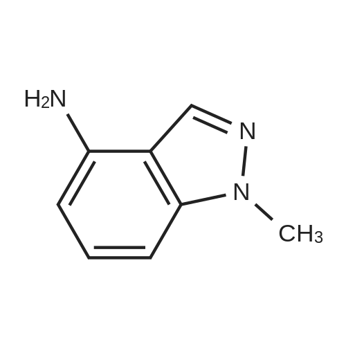 Chemical Structure| 77894-69-0