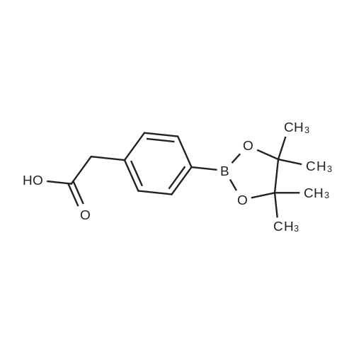 Chemical Structure  797755-07-8