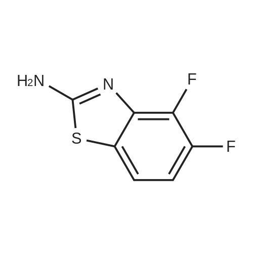 Chemical Structure| 1175278-16-6