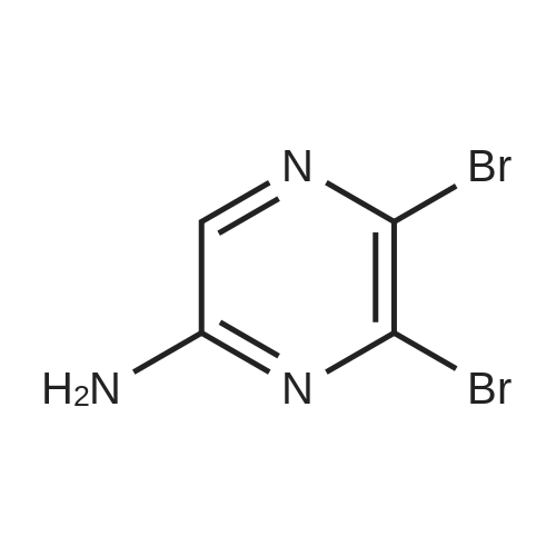 Chemical Structure| 1353100-86-3