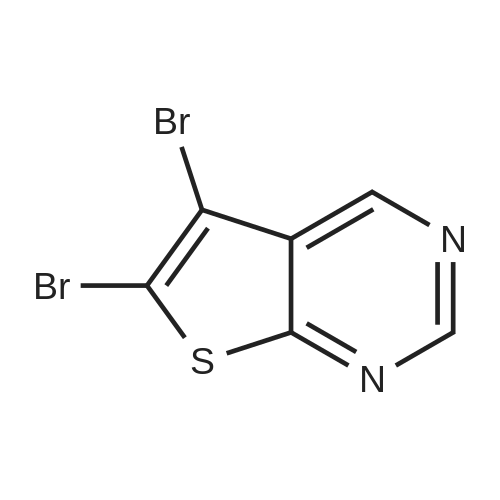 Chemical Structure| 1841081-51-3
