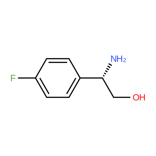 Chemical Structure| 224434-01-9
