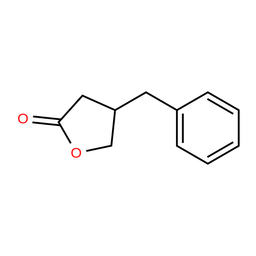 Chemical Structure  22530-98-9