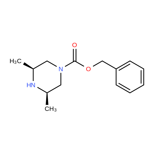 Chemical Structure  623585-97-7