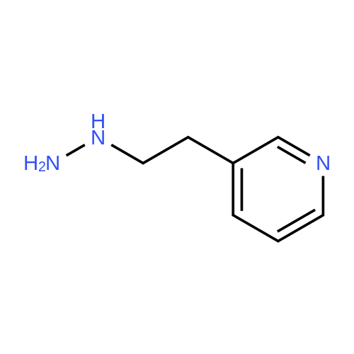 Chemical Structure  66142-90-3
