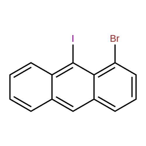 Chemical Structure| 820208-66-0