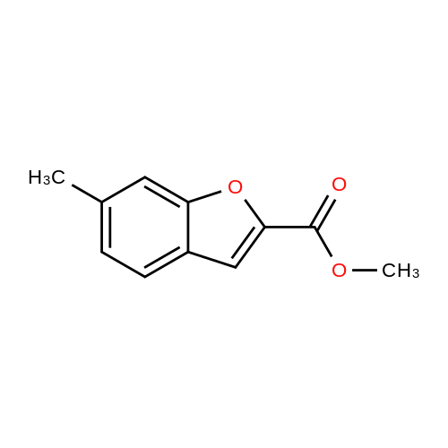 Chemical Structure| 82788-37-2