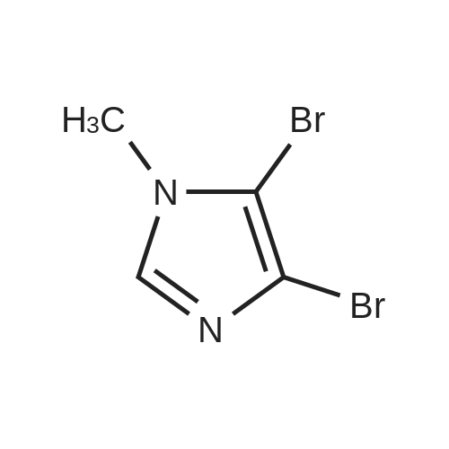 Chemical Structure| 1003-50-5