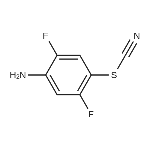 Chemical Structure  1150339-43-7