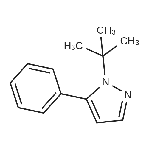Chemical Structure| 1204355-48-5