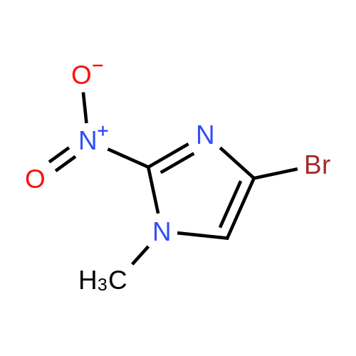 Chemical Structure| 121816-79-3