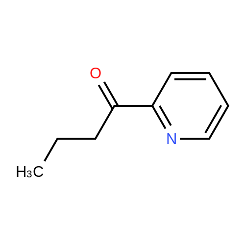 Chemical Structure| 22971-32-0