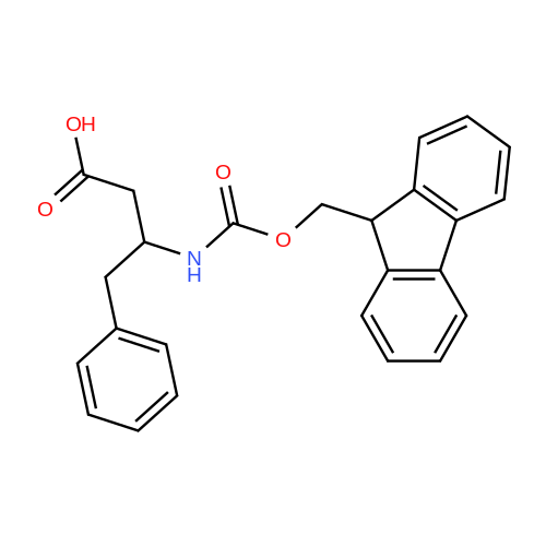 Chemical Structure| 282524-78-1