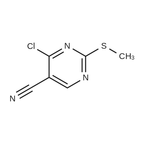 Chemical Structure| 33089-15-5