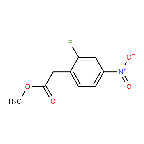 Chemical Structure| 337529-74-5