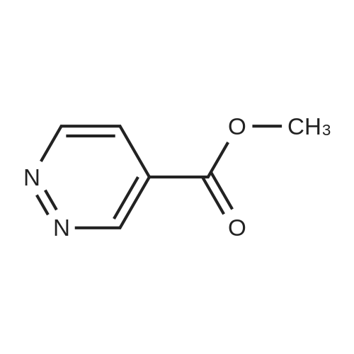 Chemical Structure| 34231-77-1