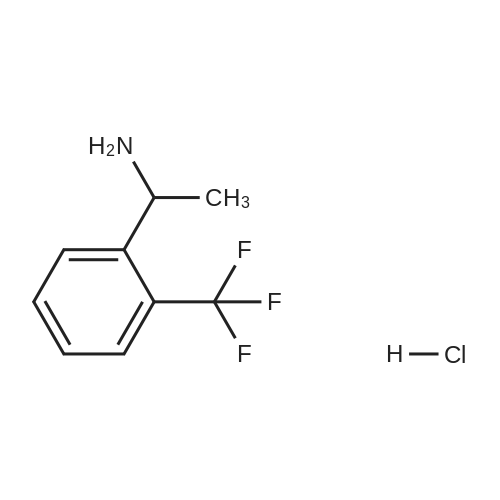 Chemical Structure| 39959-68-7