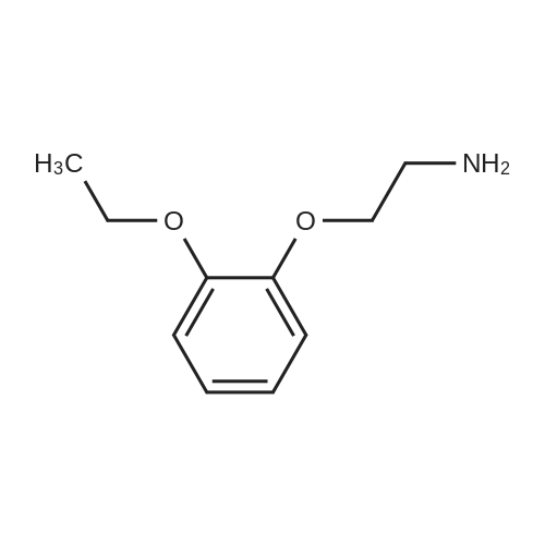 Chemical Structure| 6781-17-5