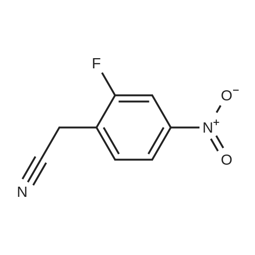 Chemical Structure| 853910-00-6