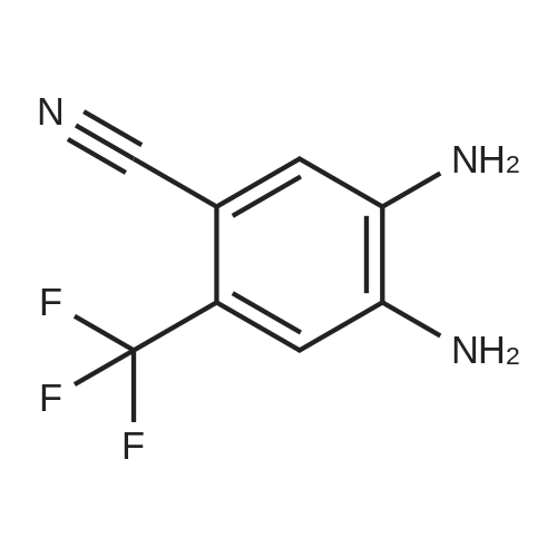 Chemical Structure| 882978-62-3