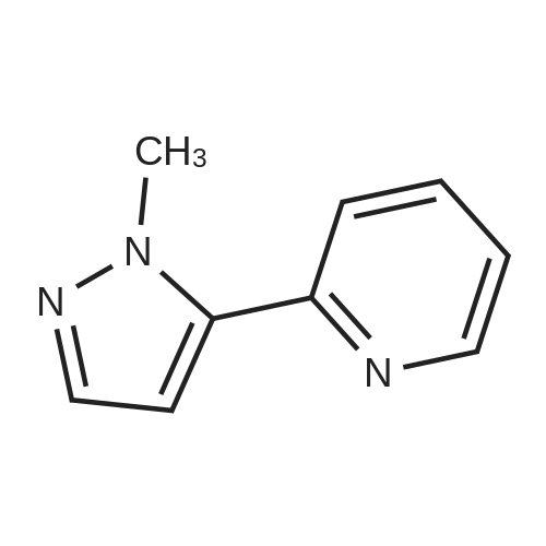 Chemical Structure| 938066-21-8