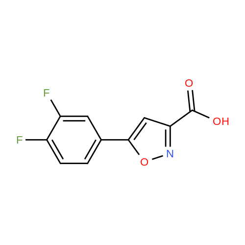 Chemical Structure| 1017513-51-7