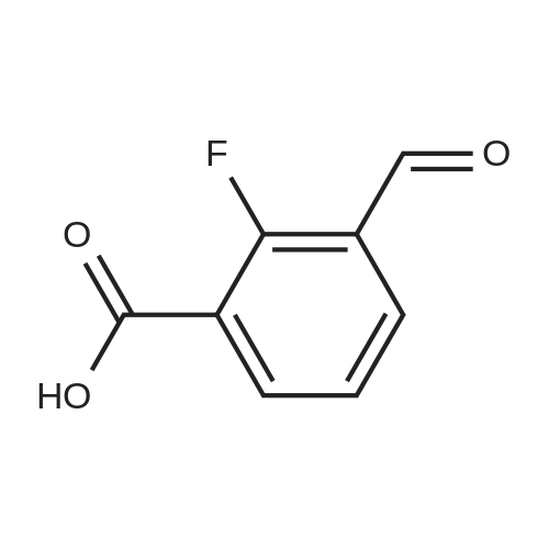 Chemical Structure| 1289043-16-8