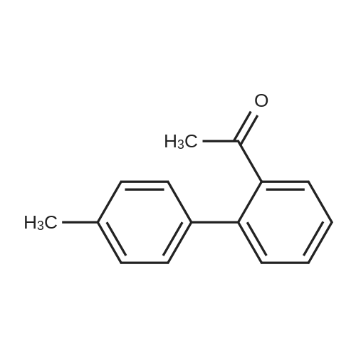 Chemical Structure| 16927-79-0