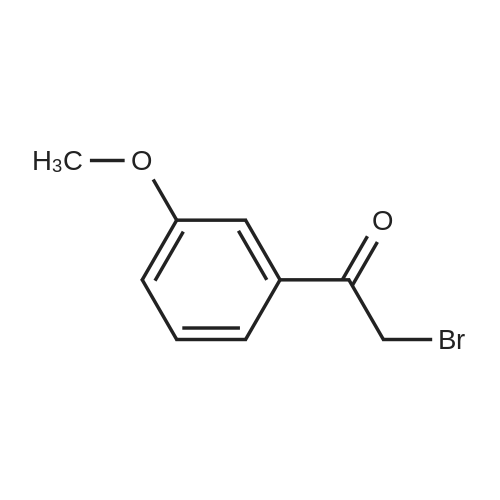 Chemical Structure| 5000-65-7