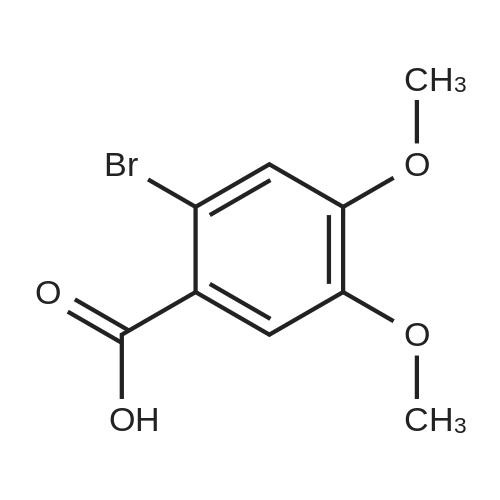 Chemical Structure  6286-46-0