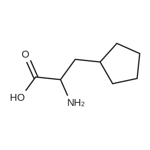 Chemical Structure  96539-87-6