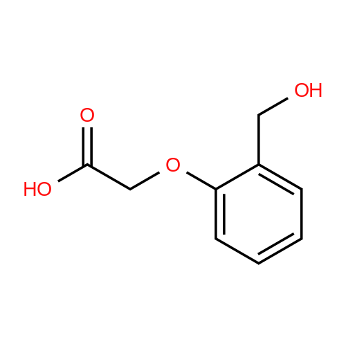 Chemical Structure| 97388-49-3