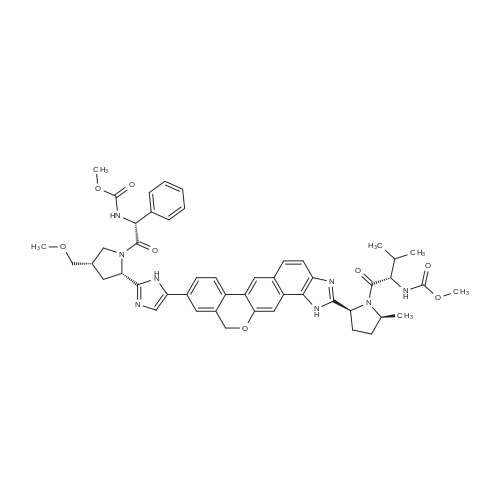 Chemical Structure| 1377049-84-7