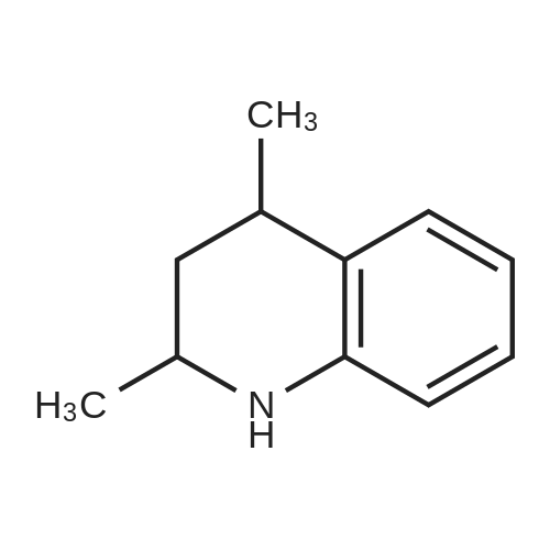 Chemical Structure| 19343-79-4