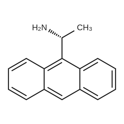 Chemical Structure| 241488-97-1