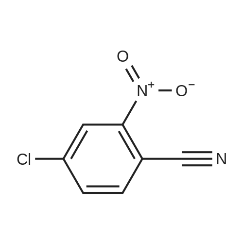 Chemical Structure| 34662-32-3